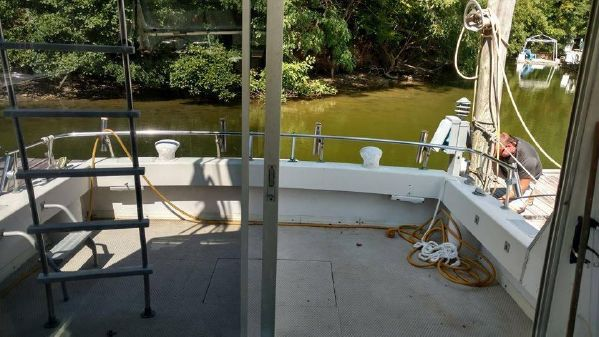 33' Chris-Craft Catalina 33 - Pelican Point Yacht Club